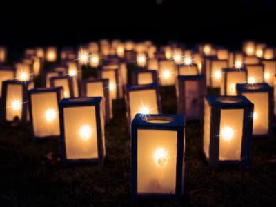 San Casciano: luci in tutte le frazioni e serenate natalizie a domicilio per gli anziani