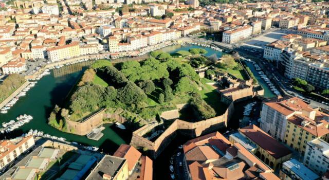 Ecosistema urbano, Livorno sale in classifica nazionale