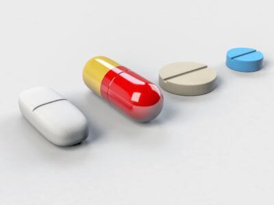 Stroncato market della droga, dosi già confezionate anche per la Toscana