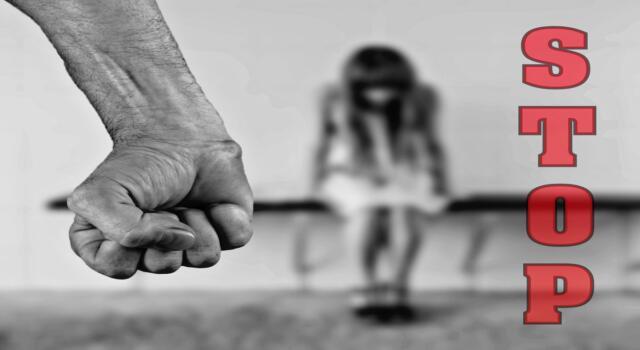 """25 novembre 2020 """"Giornata Internazionale contro la violenza sulle donne"""". Le iniziative in Toscana"""