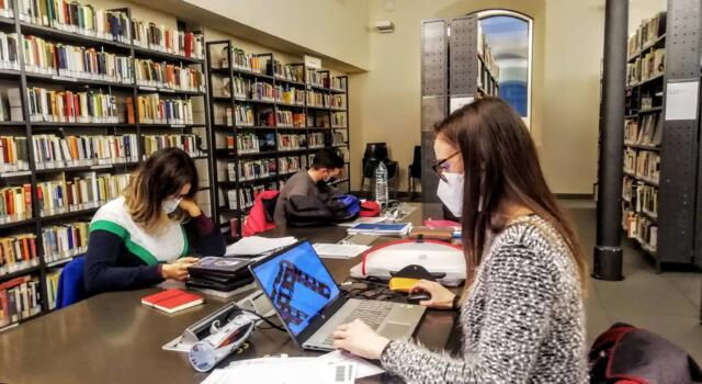 Gkn: le Misericordie fiorentine invitano i lavoratori a partecipare al bando per le borse di studio