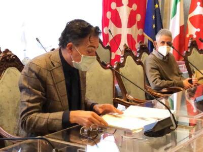 Pisa approva il bilancio: nessun aumento per tasse e tariffe