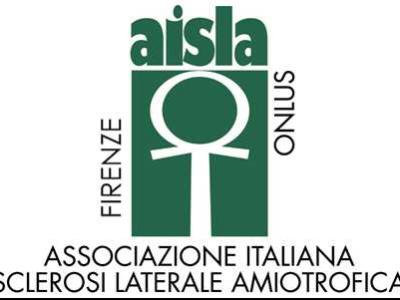Nuovo appalto LAAC, critiche da AISLA Firenze