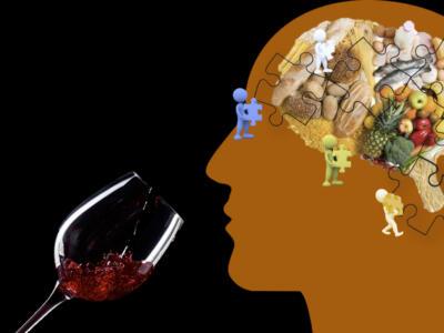 Convegno online: alimenti intelligenti, molecole virtuose, vini leggendari, riduzione dello scarto, lotta alla contraffazione