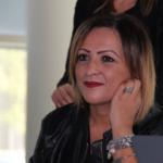 """Pisa: morta nella notte assessore Gianna Gambaccini, sindaco: """"Lascia vuoto enorme in tutti noi"""""""