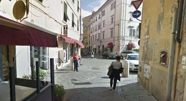 """Progetto """"Hands at Work"""", occasione di promozione per gli artisti e gli artigiani di Carrara"""