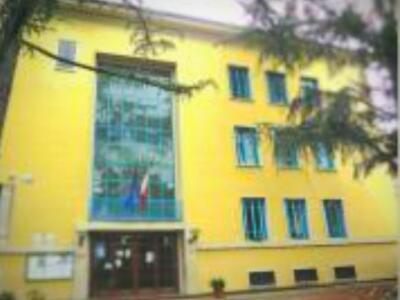 Dallo Stato 30,5 milioni di euro per la messa in sicurezza delle scuole toscane
