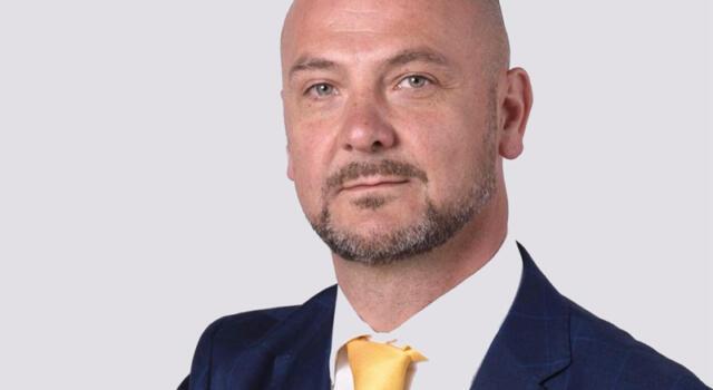 """De Blasi e Masi (M5S): Case ERP di via Pistoiese, a rischio la salute degli assegnatari e dei lavoratori del cantiere"""""""