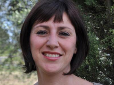 L'assessore Consuelo Cavallini si dimette per impegni professionali