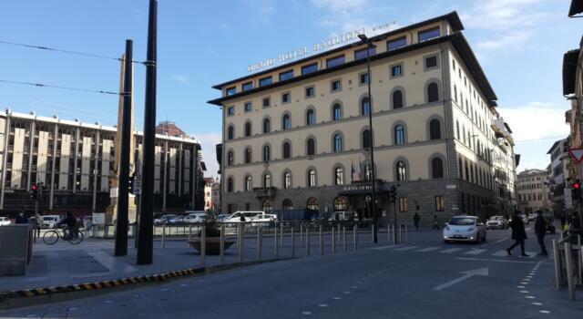 A Firenze altri 13 licenziamenti nel settore alberghiero, la denuncia di Filcams Cgil