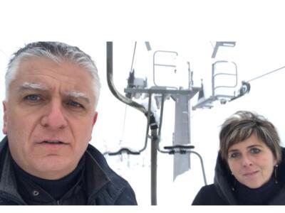 Forza Italia dall'Abetone: impianti sciistici riaprano il 18 gennaio