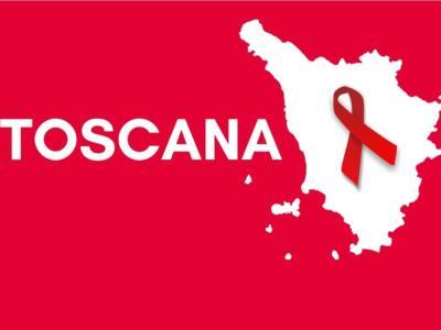Aids, stanziati un milione e mezzo di euro per la formazione