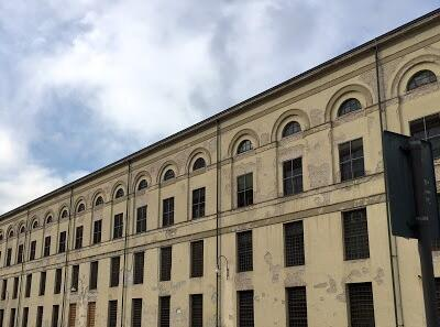 Europa Verde Lucca appoggia l'appello di Uniti per la manifattura