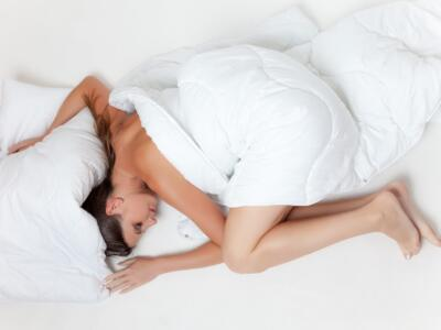 Pisa, dispositivi indossabili per curare i disturbi del sonno