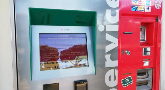 Ferrovie italiane: il gruppo punta su innovazione, salute e welfare, in Toscana a Firenze SMN