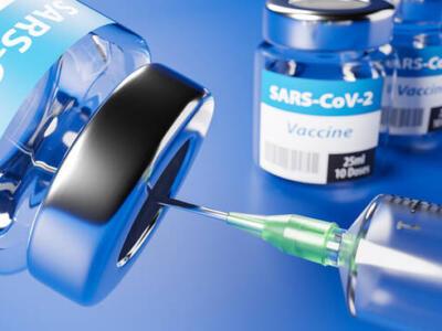 Apertura punto vaccinale a San Casciano