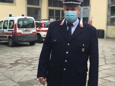 Rafforzo servizi e controlli da parte della Polizia per tre comuni del Chianti