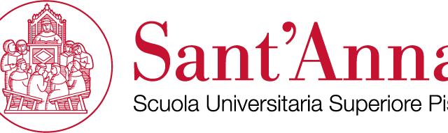 Donne e conflitti, convegno alla Scuola Superiore Sant'Anna