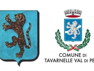 Barberino- Tavernelle al lavoro per un unico stemma