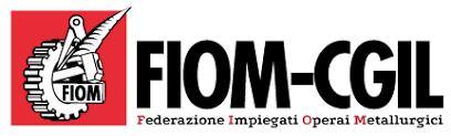 Fiom Cgil, Rinnovato il contratto aziendale alla Perini di Lucca