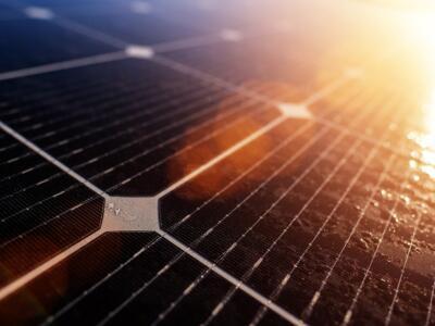 """Fotovoltaico, Monni: """"Il progetto Iberdrola a Manciano contrasta con legge regionale"""""""
