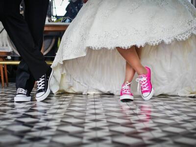 Ripartire dal wedding tourism:  bando per nuove location