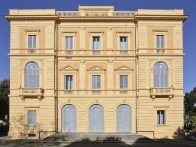 Percorsi d'arte online (gratuiti) per le scuole a Livorno