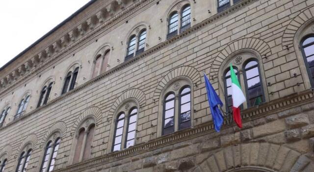 Infortuni sul lavoro, Cgil-Cisl-Uil Firenze chiedono un incontro urgente al Prefetto