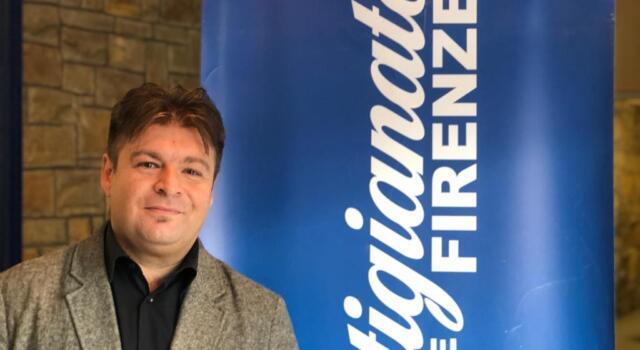 "Confartigianato Firenze: ""Senza infrastrutture nessun rinascimento economico"""