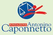Lettera aperta al Presidente del Consiglio Prof. Mario Draghi dalla Fondazione Caponnetto