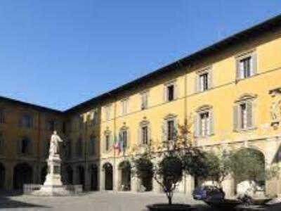 Calendario delle prove scritte per 5 concorsi del Comune di Prato