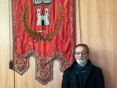 Ferdinando Maida, new entry nella giunta comunale di San Casciano (FI)