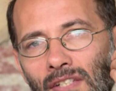 Covid: positivo l'imam di Firenze, ricoverato in ospedale