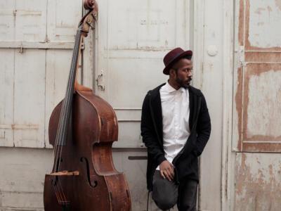Siena Jazz, workshop e attività didattiche