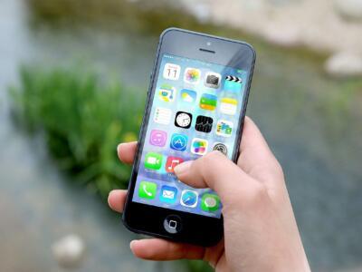 La segnalazione è a portata di smartphone: online il nuovo SIT del Comune