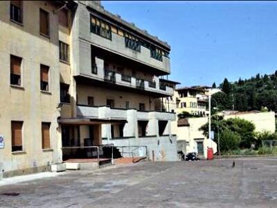 Fiesole non potrà riqualificare il suo ospedale: i soldi andranno a Marradi