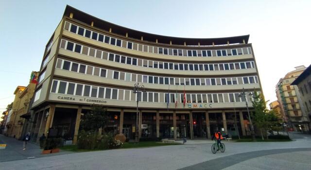 La Camera di Commercio di Pisa mette un altro milione per sostenere le imprese