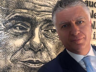 """Mallegni (FI): """"La tassa sulla successione dimostra autolesionismo politico del Pd"""""""