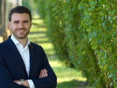 Comune di Capannori parteciperà al Master sul cambiamento climatico