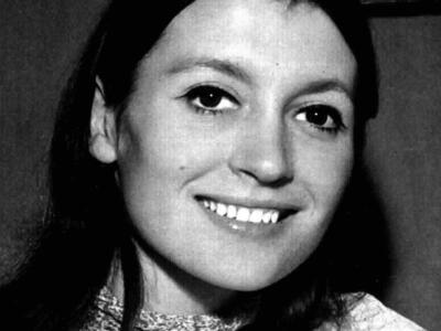 """È morta Carla Fracci, Giani: """"ci lascia la regina della danza"""""""