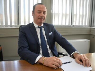 Confindustria Toscana Nord: Presidente Daniele Matteini presenta attività prossimo biennio