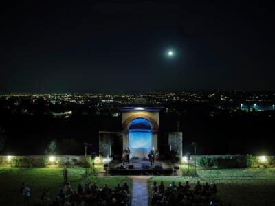 Festival delle Colline 2021, dal 7 al 23 luglio a Prato e sulle colline Pratesi