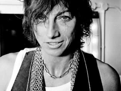 Gianna Nannini a Mont'Alfonso sotto le stelle 2021