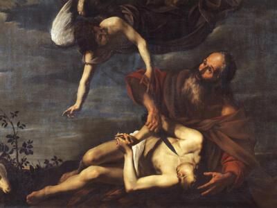 Orazio Riminaldi, un maestro pisano tra Caravaggio e Gentileschi