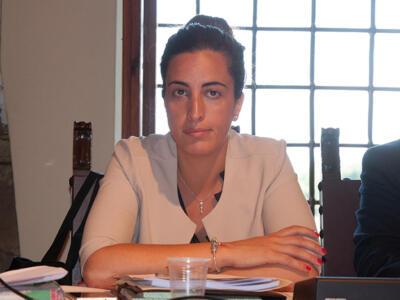 Presunte offese e minacce personale comunale: interviene il sindaco D'Ambrosio