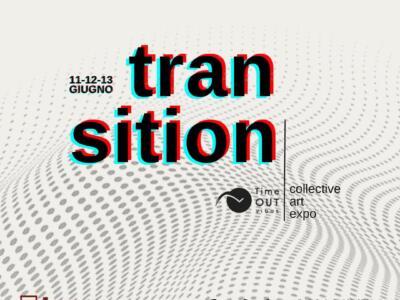 """""""Transition"""", la pandemia riletta da diciotto artisti"""