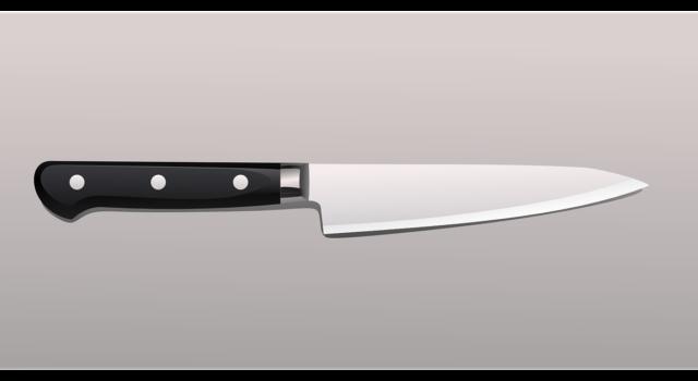 Lucca, uccide moglie con coltello: arrestato 54enne ad Altopascio