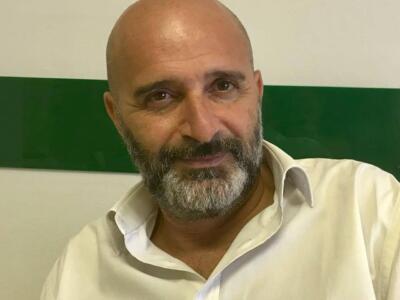 Grosseto, Leonardo Culicchi candidato sindaco