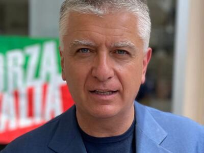 """Infrastrutture, Mallegni e Stella (FI): """"15 mln € per strade e aree interne della Toscana"""""""