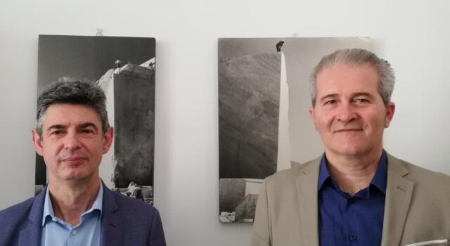 Carrara:Commercio, mobilità e partecipazione, nuovo  assessore Daniele Del Nero